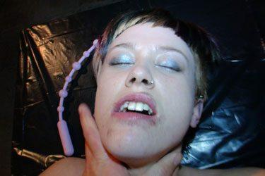 The webmaskter seduce a Yakima Duran