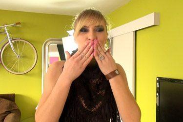 Ivanka abandona la mansión